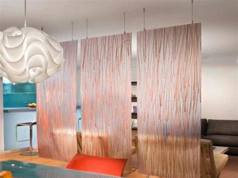 10 diy room divider ideas for small spaces acrylic