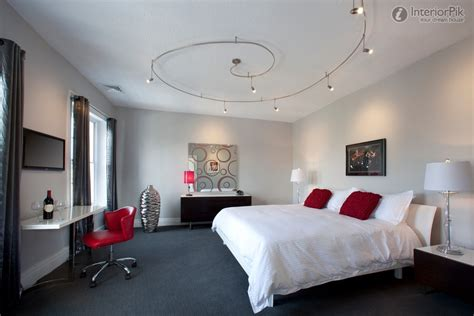 master bedroom ceiling lights rooms