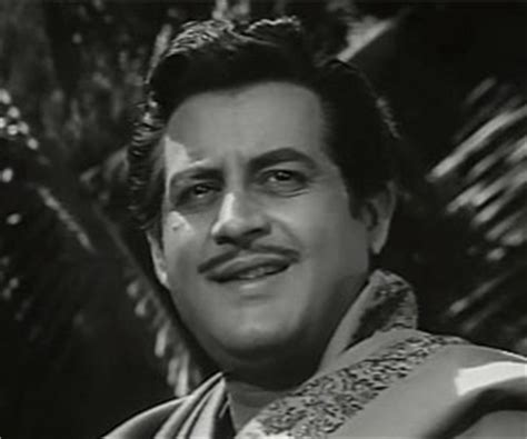 biography of hindi film actors guru dutt biography of guru dutt guru dutt profile