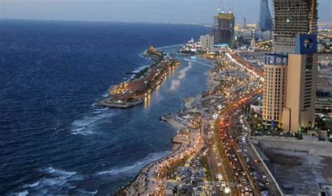 hotels in jeddah corniche jeddah cornish picture of jeddah cornish jeddah