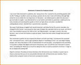 College Scholarship Essay Topics by Stylish Scholarship Cover Letter Career Cover Letter