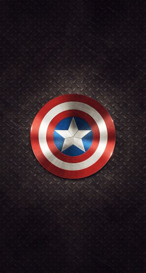 Casing Samsung S7 Edge Top Captain America Civil War Custom Hardcase captain america civil war hd wallpapers for iphone 5 5s