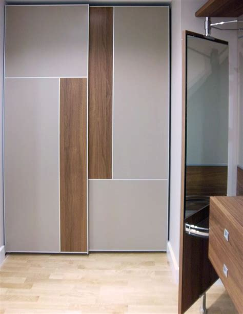 modern wardrobe design 74 best wardrobes with sliding doors images on pinterest