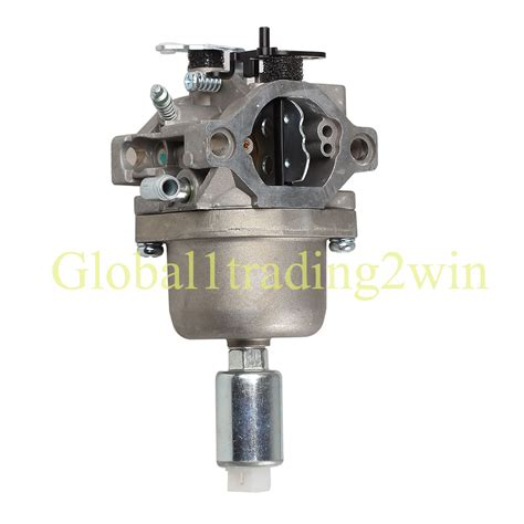 nikki carburetor briggs ebay carburetor for briggs stratton 591731 594593 replace nikki