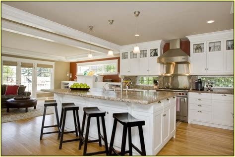 home styles kitchen island with breakfast bar home styles kitchen island with breakfast bar carts for