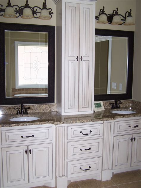 custom bathroom vanities ideas custom bathroom vanities ideas bathroom design ideas