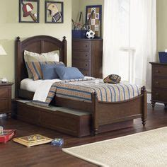 elise captain bed trundle beds for elise captain bed with