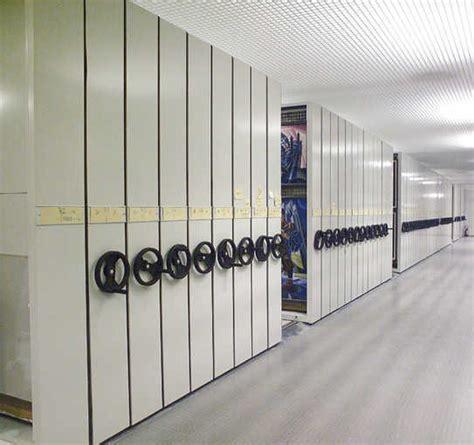 scaffali archivio scaffaliesoppalchi scaffalature metalliche soppalchi