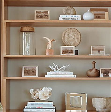 things to put on shelves w design studios bookscases shelves and things to put