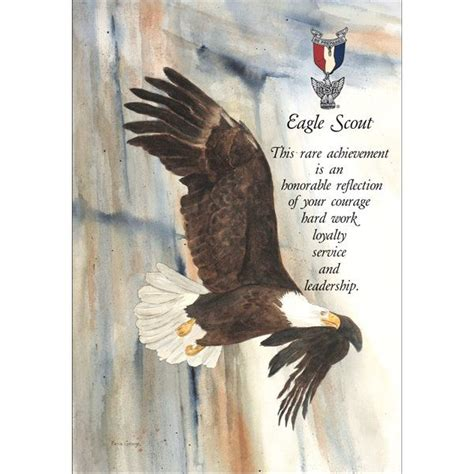 eagle scout congratulations card template 17 best images about eagle scout on program