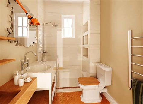 Bathroom Colors For Small Spaces by 6 215 8 Bathroom Design Furniture And Color For Small Space