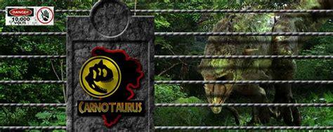 Mensajes Subliminales Jurassic Park | el libro y la pel 237 cula jurassic park el pirata