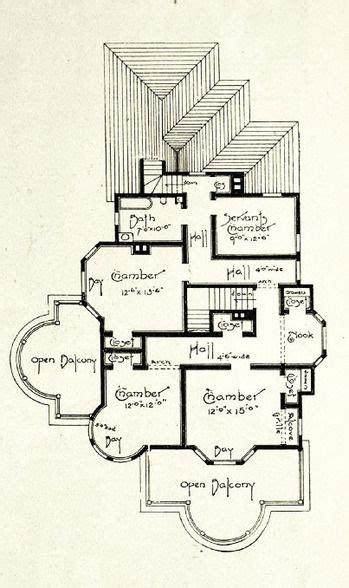home design eras 15 best ideas about edwardian house on edwardian fireplace edwardian hallway and