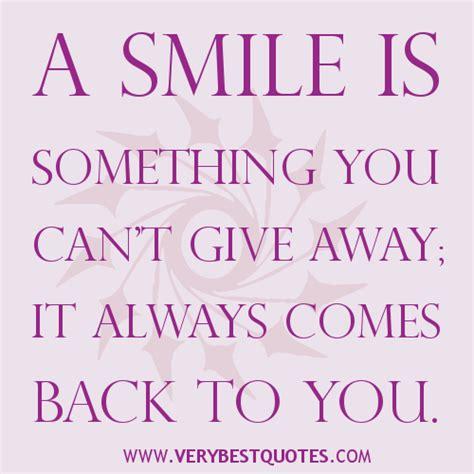 Smile Quotes Always Smile Quotes Quotesgram