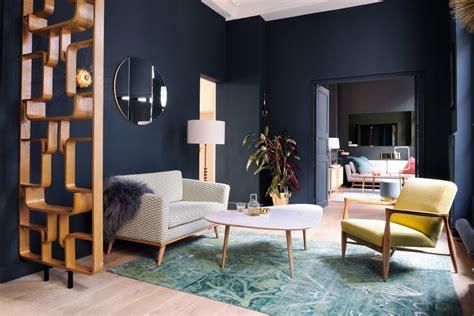 room dividers ideas nursery contemporary  separator