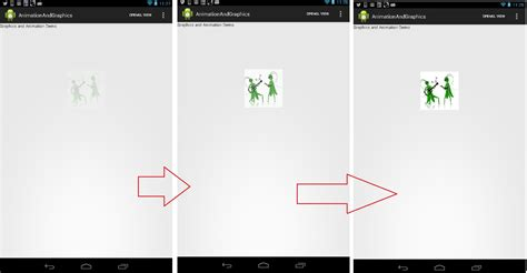 animation layout fade in article 11 beginner s guide to android animation