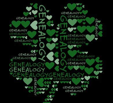 Ancestry Address Search Family Tree Search Engine