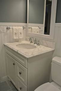Condo Bathroom Ideas Small Beach Condo Bathroom Hidden Dunes Remodel Ideas