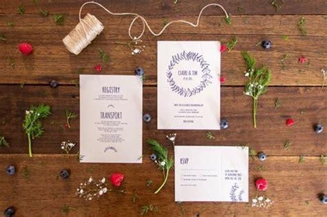 Wedding Stationery Themes by Wedding Stationery Finding Your Wedding Stationery Theme