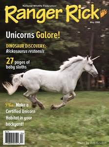 Diy Home Decor On A Budget Ranger Rick Magazine 1 Yr For 11 99 Thru 4 11 The