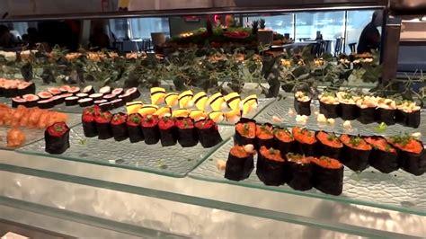 todai buffet sushi buffet las vegas 2014 now closed