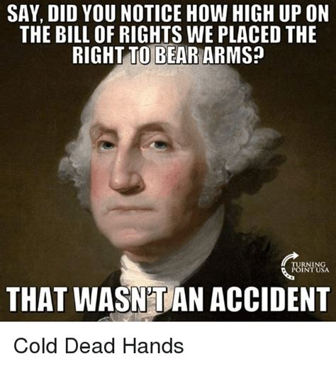 Right To Bear Arms Meme - 25 best memes about bear arms bear arms memes