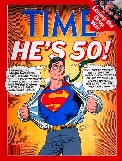 even gods midlife crises books post crisis superman post bryne era 1988 1990 sequart