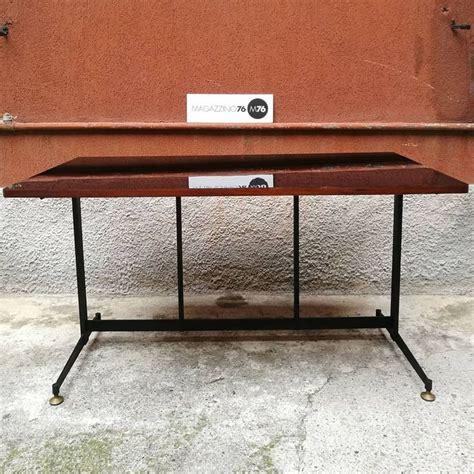 sedie x scrivania oltre 25 fantastiche idee su sedie per scrivania su