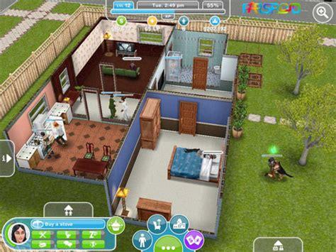 sims freeplay apk دانلود the sims freeplay 5 32 1 بازی خانواده سیمس اندروید مود دیتا