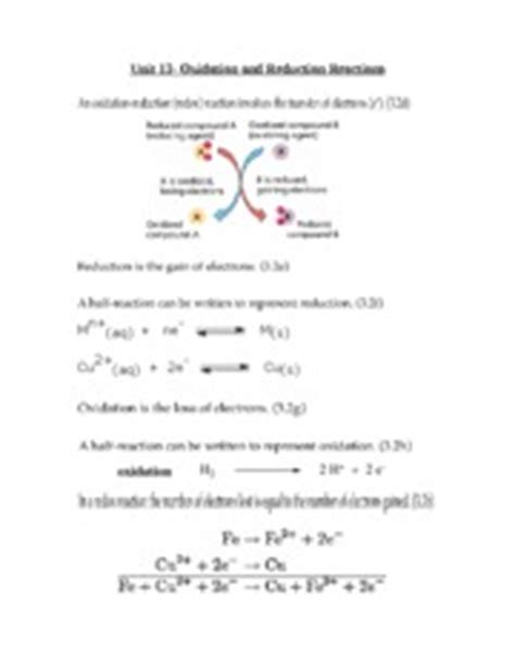 Isotopes Worksheet High School Chemistry by Isotopes Worksheet High School Chemistry Radioactive