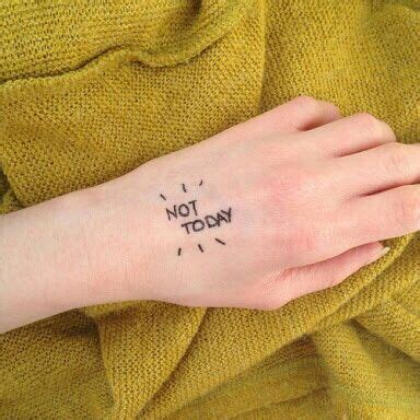 twenty one pilots small tattoo idea tattoos and
