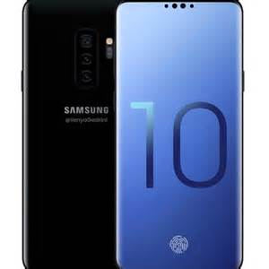 samsung galaxy  release date price specs  samsungs  flagship device