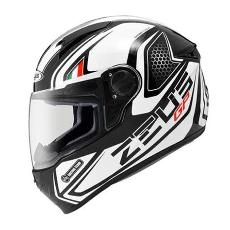 Zeus 811 White Black M L Xl Harga Grosir 1 motorcycle accessories helmets zeus zs 811 helmet solid black al3 design buysellmoto