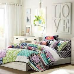 Teen Bedding For Girls by 24 Teenage Girls Bedding Ideas Decoholic