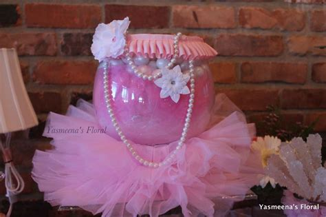 Tutu Themed Baby Shower Decorations by 57 Best S Baby Shower Images On Shower