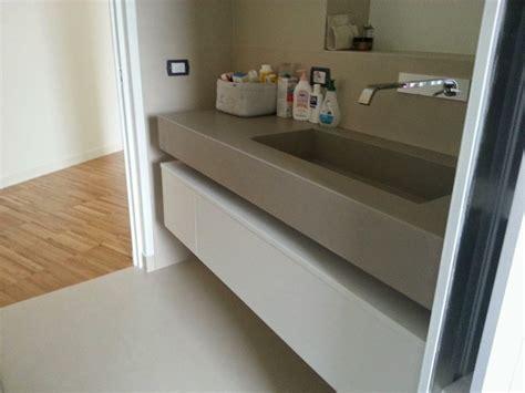 modulnova bagni modulnova bagni appartamento t avellino 2014 alberto