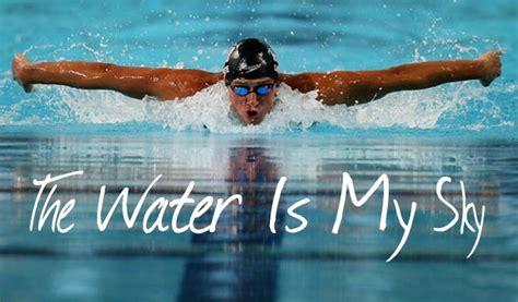 Usa Swimming Background Check Usa Swimming Wallpaper Wallpapersafari