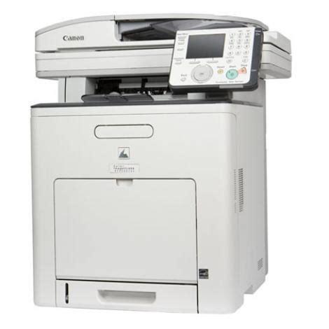 canon color imageclass mf8280cw color imageclass mf8280cw advanced business solutions