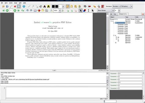 qt programming for linux and windows 2000 pdf pdfedit wikipedia