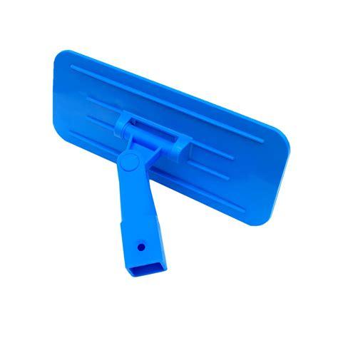 doodlebug pad holder loq 174 swivel pad holder doodlebug type brush