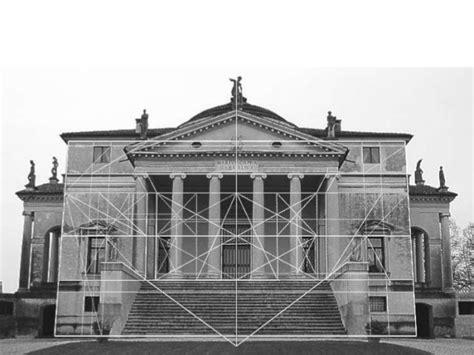 30 Feet In Meter by Andrea Palladio Villa Rotonda