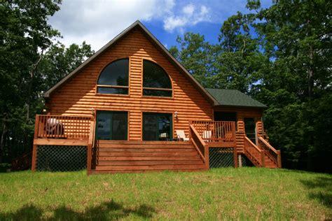 chalet cabin plans 18 genius chalet cabin plans home building plans 80518