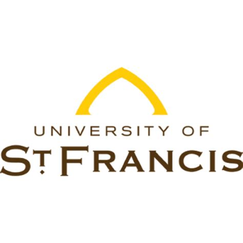 Mba Tuition Cost St Francis by Of St Francis Il The Common Application