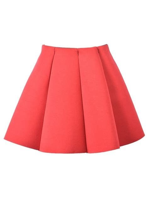 Comfortable Skirts by What Makes A Skirt Comfortable Quora