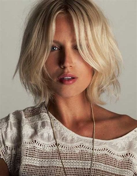 bob blonde hair 2015 shaggy bob hairstyles 2015 bob hairstyles 2017 short