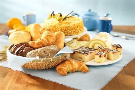 diabetes tipo 2 alimentos permitidos alimentos permitidos proibidos e card 225 pio para diabetes