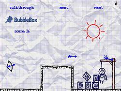 ragdoll y8 jouez 224 ragdoll salvation jeu en ligne y8
