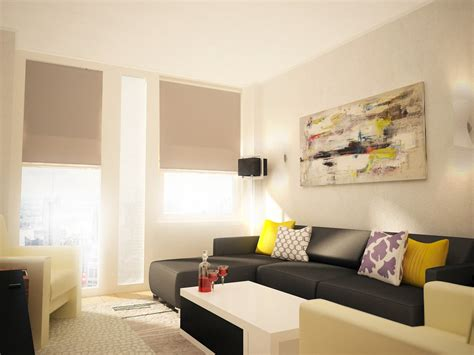 help decorate my living room online 28 images decorate