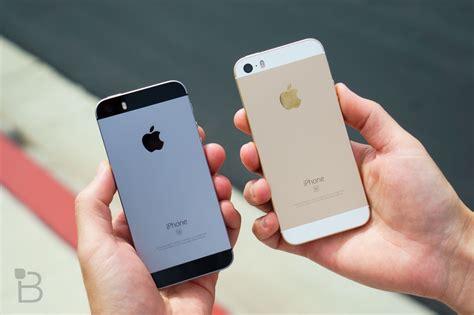 iphones at metropcs metropcs to finally offer iphone beginning tomorrow