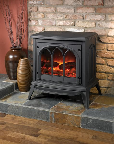 wood stove for fireplace ashdon electric stoves gazco traditional stoves
